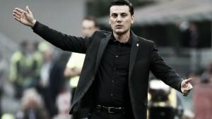 Il Milan espugna il Bentegodi e vola al 2° posto: le voci del post partita