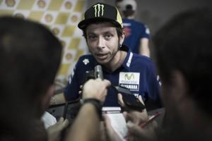MotoGP, Rossi ritira il ricorso al Tribunale di Losanna