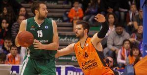 Valencia Basket - Unics Kazan: jugadores a seguir en la final