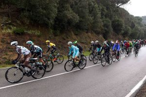 Previa | Volta a Catalunya 2015: 3ª etapa, Girona - Girona