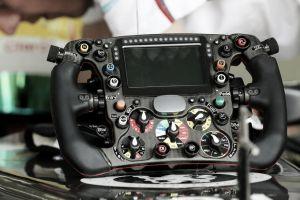 Guía Técnica de Fórmula 1 VAVEL || Capítulo IV: El volante