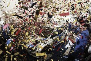 WRC 2014: Volkswagen arrasa
