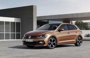 Nuevo Volkswagen Polo: comiéndole terreno al Golf