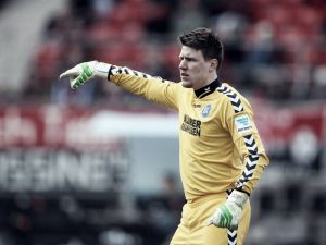 Vollath extends with KSC