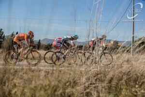 Volta Catalunya 2015: 7ª etapa en vivo y en directo online