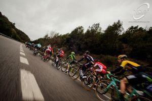 Giro di Catalogna, 4° tappa: a La Molina trionfa Van Garderen, botta e risposta Contador - Porte