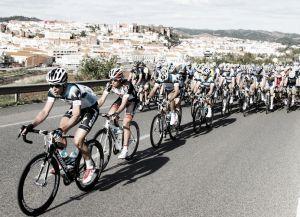 Previa | Volta al Algarve 2015: 2ª etapa, Lagoa - Monchique
