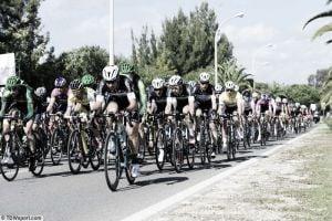 Previa | Volta al Algarve 2015: 1ª etapa, Lagos - Albufeira
