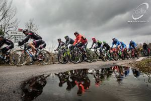 Previa. Volta a Catalunya 2015: 4ª etapa, Tona-La Molina