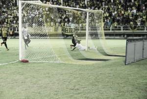 Volta Redonda vence Flu de Feira novamente e garante acesso inédito à Série C do Brasileirão