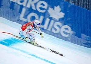Lake Louise: Lindsey Vonn, vittoria numero 16 in Canada