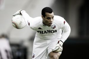 El Utrecht denuncia al Swansea ante la FIFA por la salida de Michel Vorm