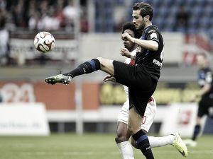 Darmstadtconfirm Vrancic deal