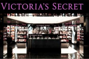 Victoria's Secret aterriza en El Prat de Barcelona
