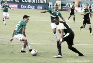 Convocatoria para enfrentar al campeón de la Libertadores
