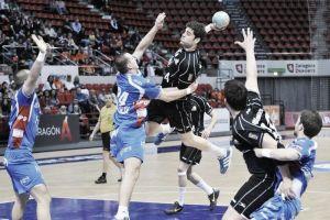 ABANCA Ademar León - Balonmano Aragón: victoria obligada para ambos equipos