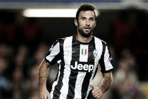 Juventus - Roma, parola agli ex