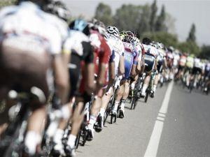 Resultado de la octava etapa de La Vuelta a España 2013: