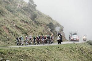 Vuelta a España 2013: el rendimiento de los 22 equipos, al detalle