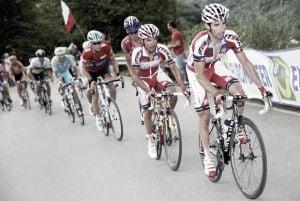 Vuelta a España 2013 en vivo y en directo online: 21ª etapa