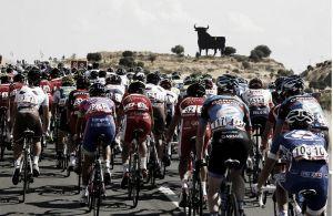 Vuelta a España 2014: unos inscritos de lujo para una carrera llena de incertidumbre
