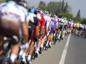Lista la armada colombiana para la Vuelta a España
