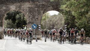 Vuelta a España 2014: 8ª etapa en vivo y en directo online