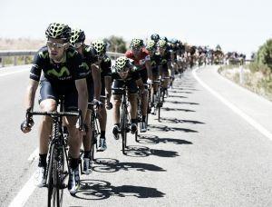 4ª etapa Vuelta a España 2014: Mairena de Alcor - Córdoba, un sprint encubierto