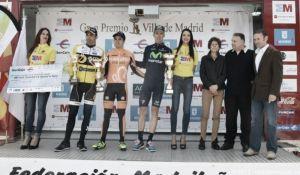 La Vuelta a Madrid modifica su recorrido