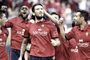 La lesión de Vujadinovic se queda en microrrotura