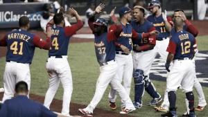 Previa Venezuela vs USA: borrón y cuenta nueva