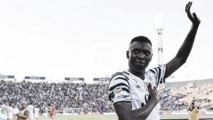 Juventus, Kean è il futuro