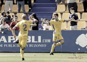 Previa Real Valladolid - AD Alcorcón: ¡A remontar el vuelo!