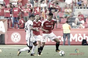 Previa Real Sporting - Gimnàstic de Tarragona: de vuelta al Molinón