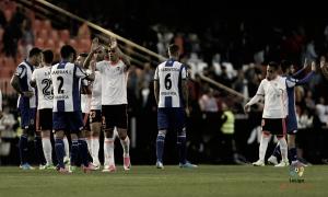 Análisis Valencia - Deportivo: viejos fantasmas