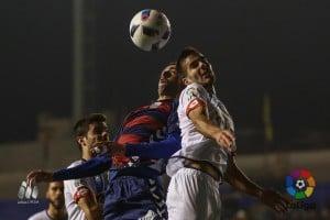 Llagostera - Deportivo: puntuaciones del Dépor,dieciseisavos de la Copa del Rey