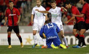 Albacete Balompié - CD Lugo: oportunidad para reengancharse