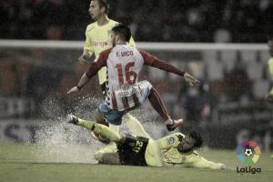 Previa CD Lugo - Córdoba CF: a seguir con la racha