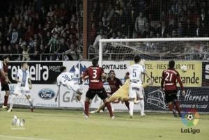 Guía VAVEL Leganés 2017/18: historia en la competición