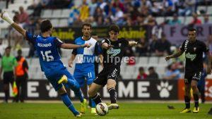 Sabadell - Albacete Balompié: puntuaciones del Albacete, jornada 7