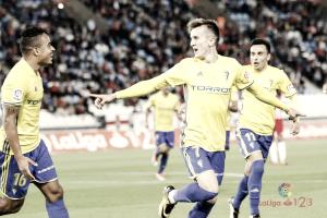 Previa Real Sporting - Cádiz CF: en busca de la reafirmación
