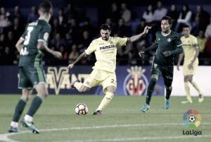Previa Villarreal - Betis: Ganar para calmar las aguas