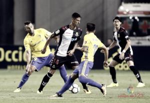 Previa Gimnàstic de Tarragona - Cádiz CF: renovación contra revelación