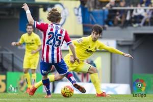 El Sporting ya tiene fecha para su último partido de la temporada