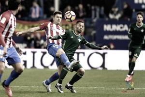 El sueño que se quedó en el camino: última derrota en el Calderón