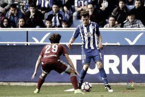 Previa Alavés - Real Sociedad: una victoria con valor doble