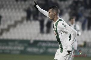 Resumen de la temporada 2017/2018: Sergi Guardiola, el pistolero de Jumilla