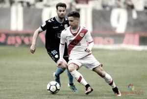 Álex Moreno hace realidad el sueño de Rober