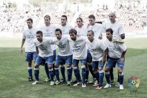 CE Sabadell - Girona FC: catalanes en tiempos álgidos