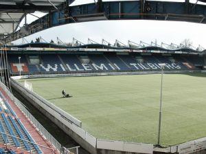 El Willem II es multado por laKNVB